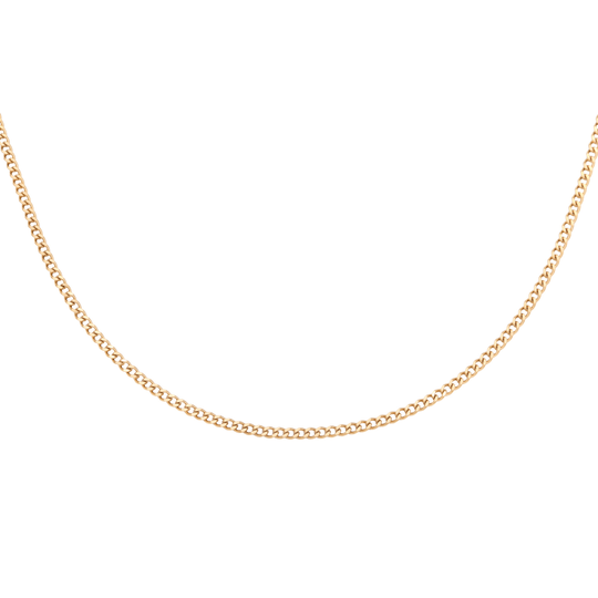 Ketting Tiny Plain Chains