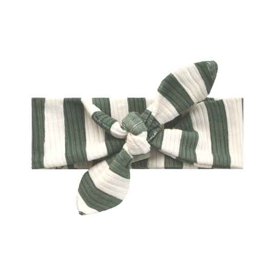 BOLD STRIPES - HEADBAND