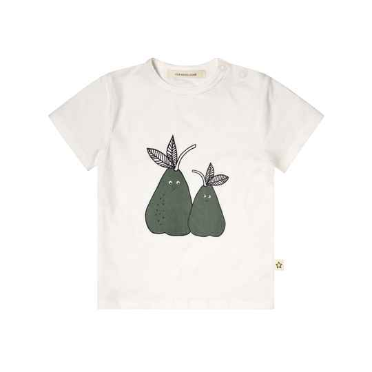 CUTE PEAR - SHIRT