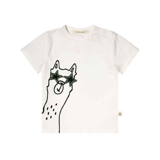HEY LAMA - SHIRT
