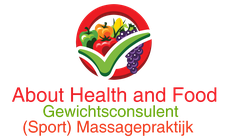 abouthealthandfood.nl