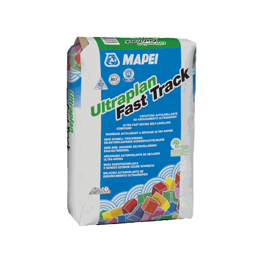 Ultraplan Fast Track