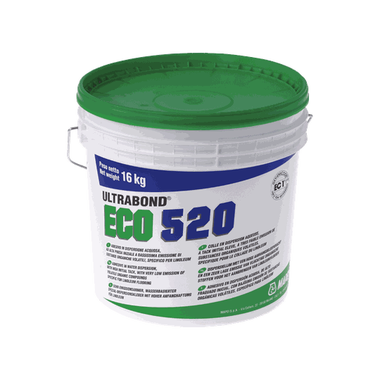 Ultrabond Eco 520