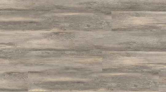 0856 Paint Wood Taupe 55 GD