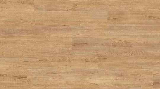 0796 Swiss Oak Golden 30
