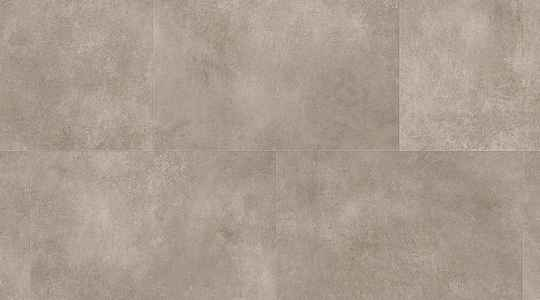 0868 Bloom Uni Taupe 55 GD