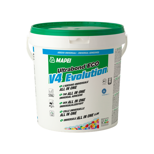 Ultrabond Eco V4 Evolution