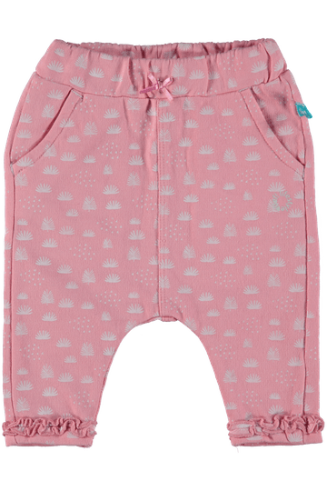 Lief  Trousers