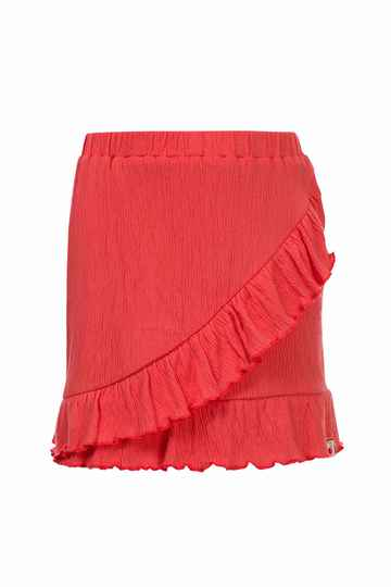 Looxs Skirt - Coral