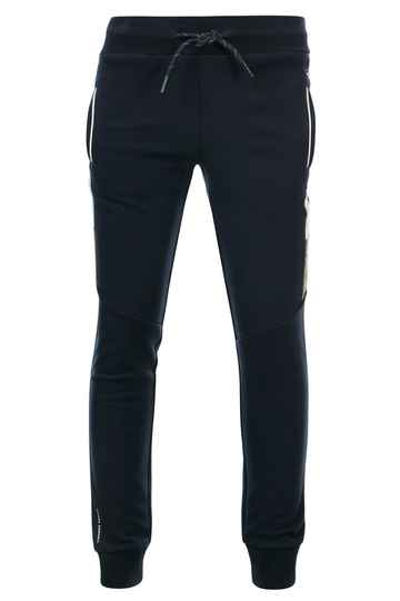 Common Heroes Sporty Sweat Pants Bobby - Navy