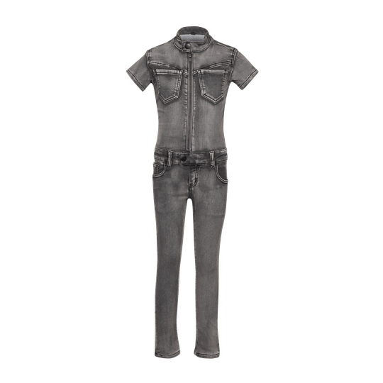 Dutch Dream Denim Madini