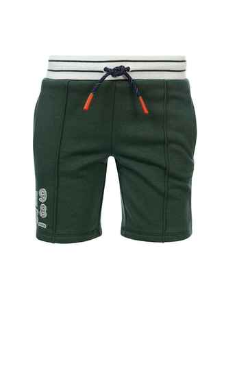 Common Heroes Bowy Short - Army