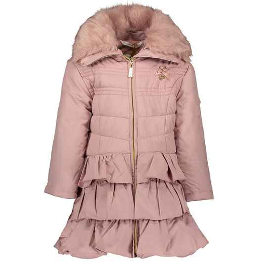 Le Chic Jas - Pink