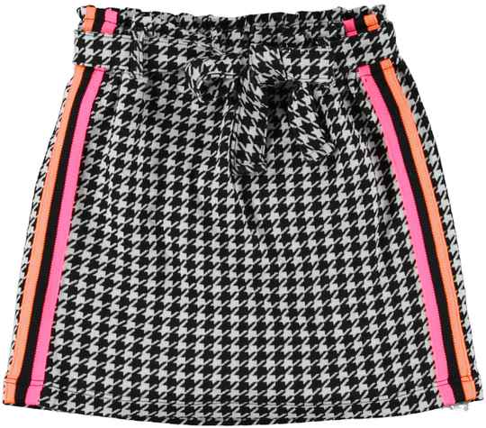 O'Chill Skirt Giny