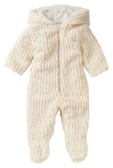 Noppies Playsuit Morgenzon