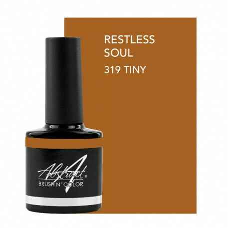 Restless Soul 7.5ml | Abstract