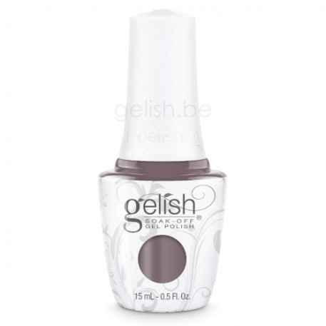 Let's Hit The Bunny Slopes 15ml | Gelish