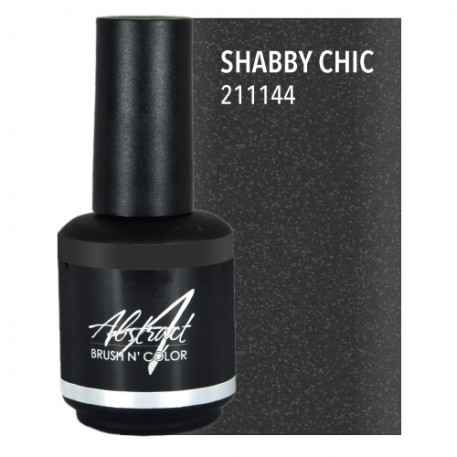 Shabby Chic 15ml   Abstract Brush N Color