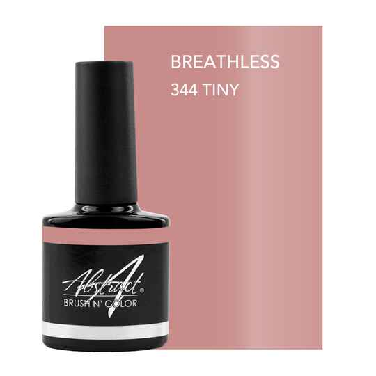 Breathless 7,5ml | Abstract