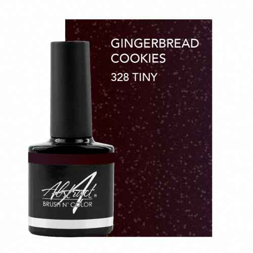 Gingerbread Cookies 7.5ml | Abstract