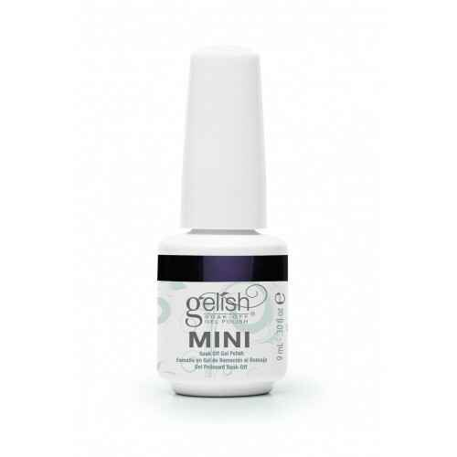 All About Me 15ml