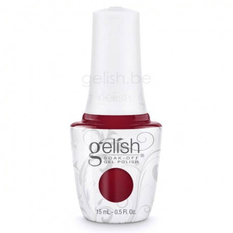 Don't Toy With My Heart 15ml | Gelish