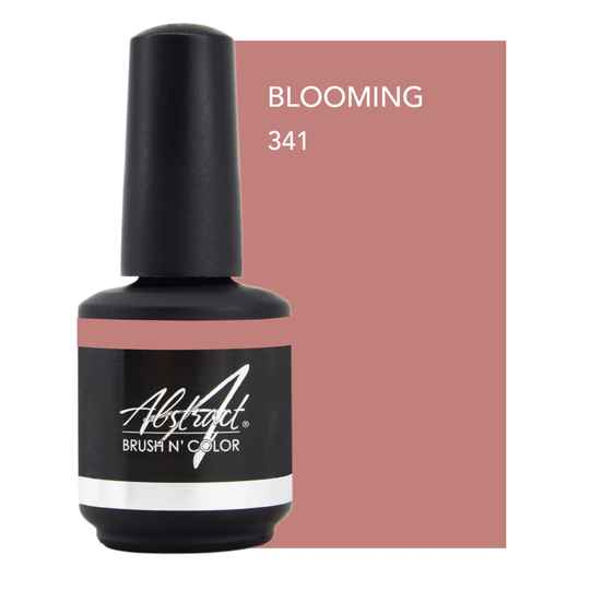 Blooming 15ml | Abstract