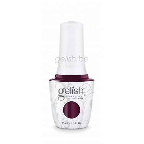 From Paris With Love 15ml | Gelish