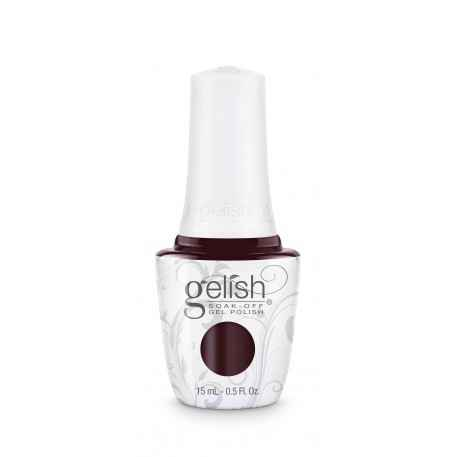 The Camera Loves Me 15ml | Gelish