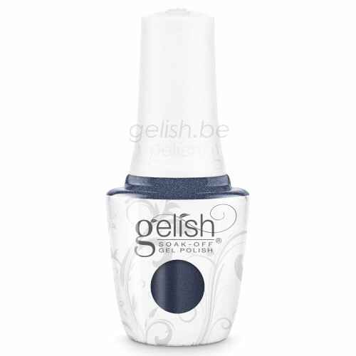 No Cell? Oh Well! 15ml | Gelish