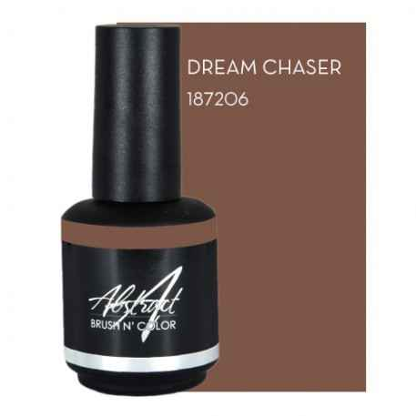 Dream Chaser 15ml   Abstract Brush N Color
