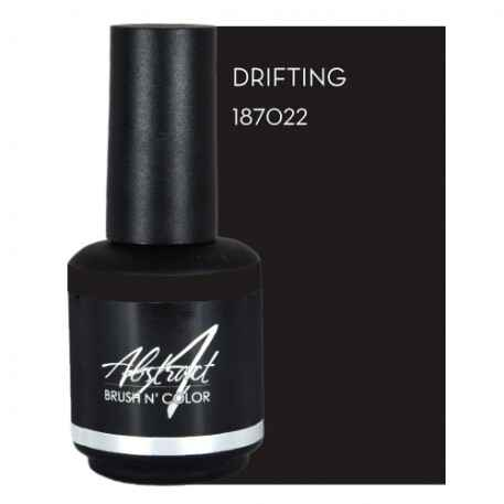 Drifting 15ml | Abstract Brush N Color