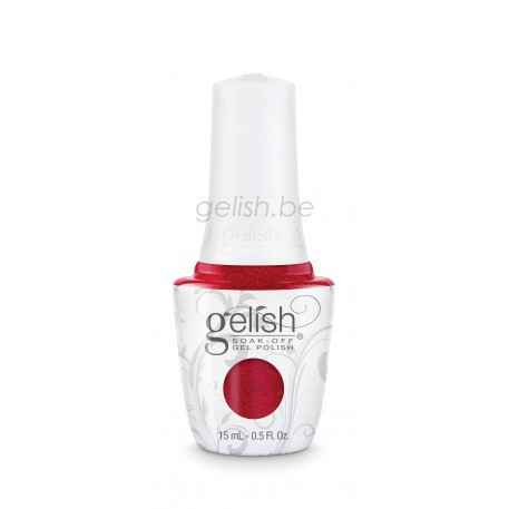 Just In Case Tomorrow Never Comes | 15ml Gelish