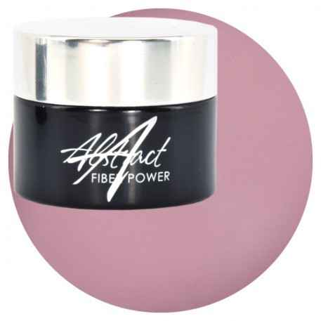 Fiber Power Cover Classic Pink 50gr | Abstract