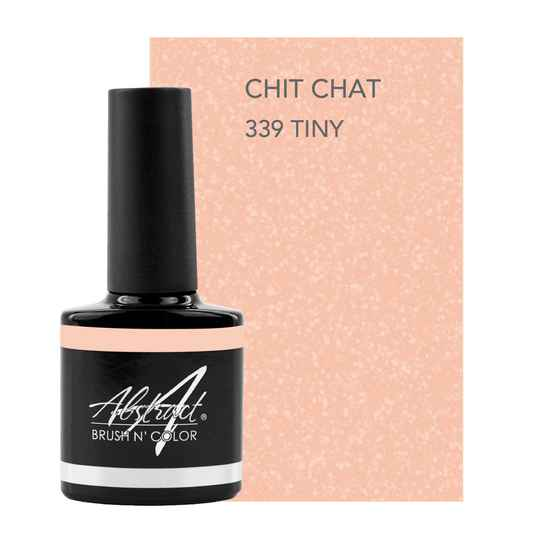 Chit Chat 7,5ml | Abstract
