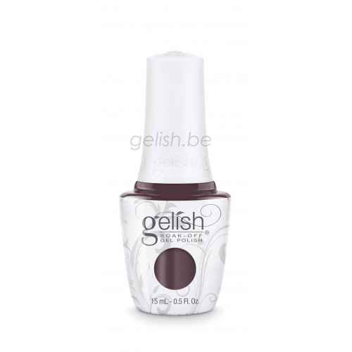 Lust At First Sight 15ml/ Gelish