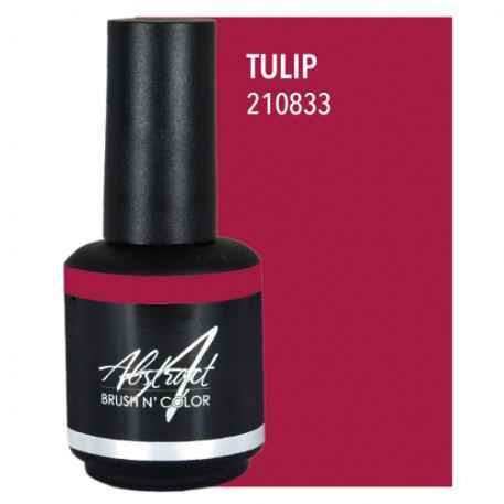 Tulip 15ml | Abstract Brush N Color