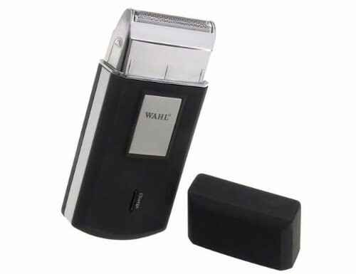 Wahl Mobile Shaver. Perfect for travelling.