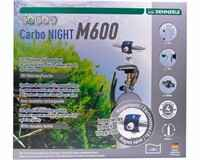 Dennerle co2 carbo night M600