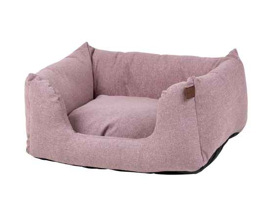 Mand snooze iconic pink