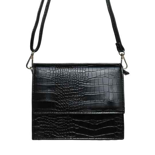Tas uptown girl - black
