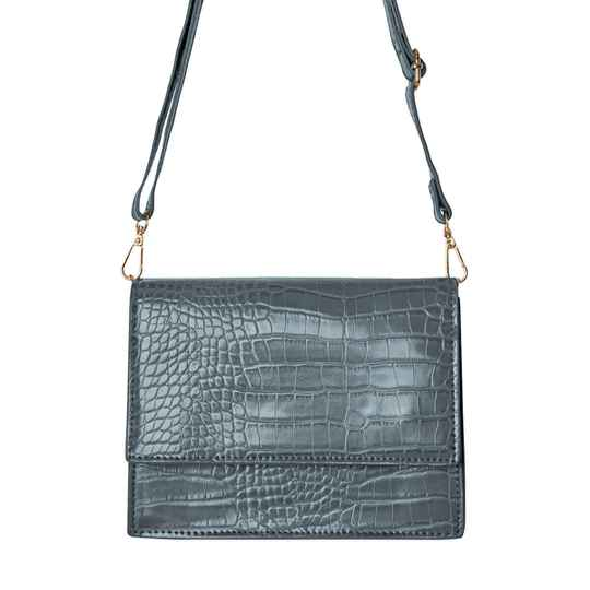Tas uptown girl - grey