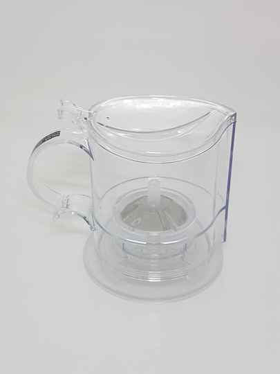 Handy Brew Ice Tea Maker