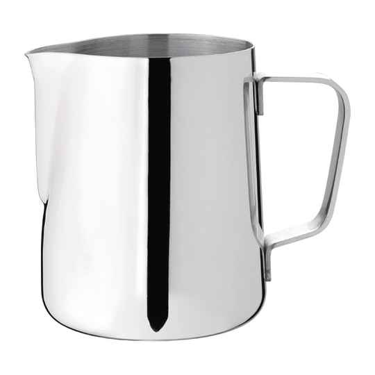Pitcher Olympia 570ml
