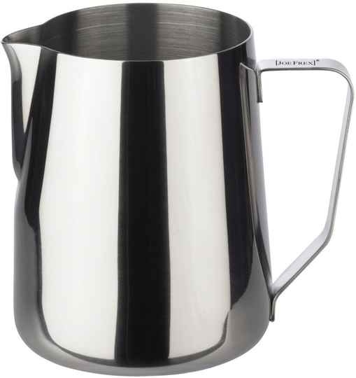 JoeFrex Pitcher 950ml