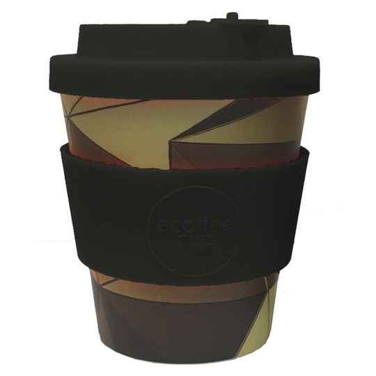 Ecoffee cup SWANSTON & COLLINS 8oz