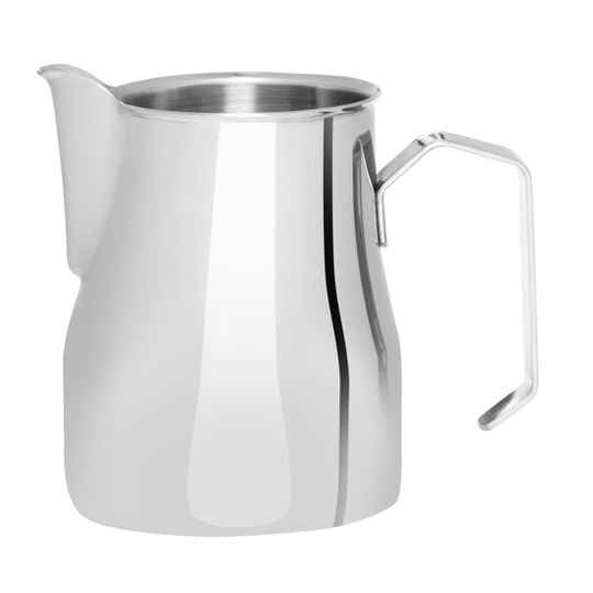 pitcher 350ml