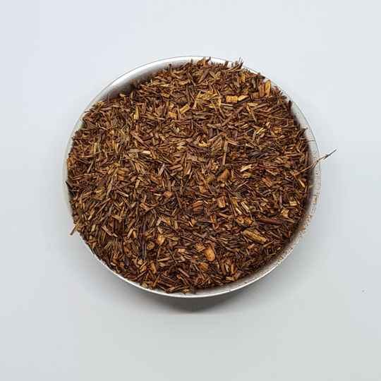 Rooibos thee Naturel BIO