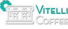 Vitelli Coffee