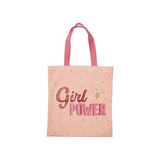 tas Girl Power